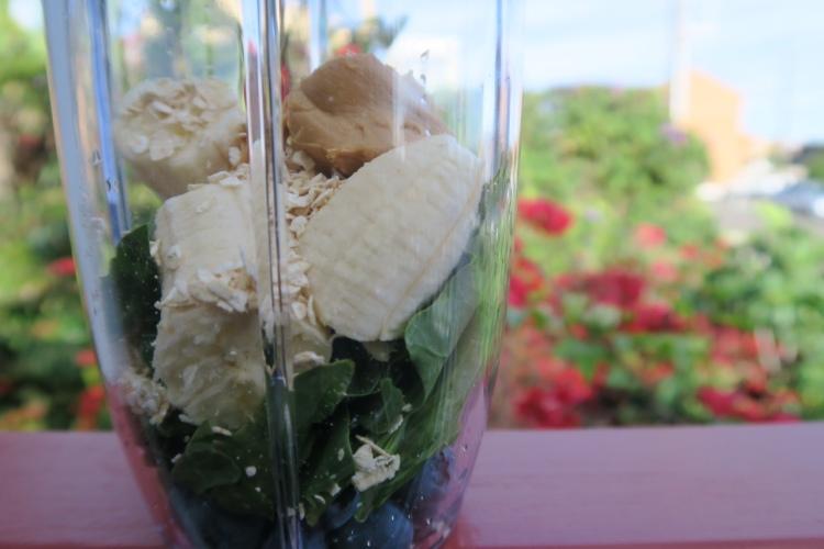 img_9174294-green-banan-blueberry-smoothie-2