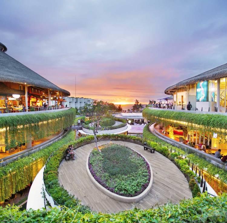 beachwalk-shopping-mall-kuta-bali