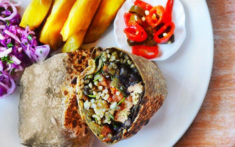 burrito-paradiso-ubud