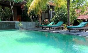 dewa-bungalow-pool