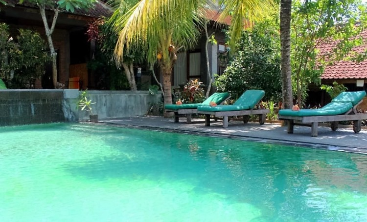 dewa-bungalow-pool
