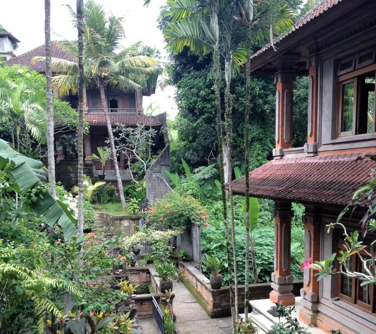 img_7225580-fibra-ubud-garden