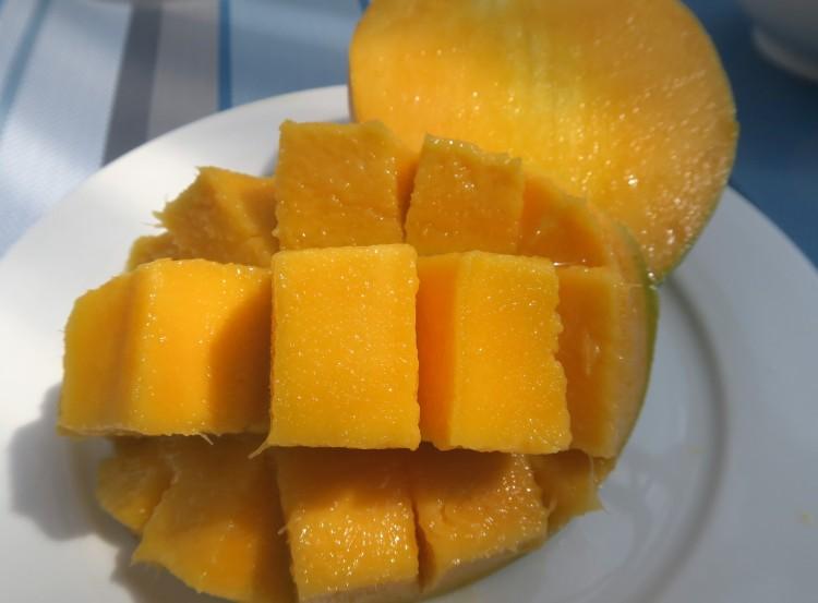 img_9403611-mango-magic