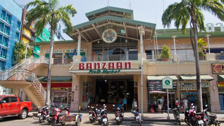 Banzaan fresh market.jpg