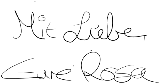Mit liebe eure Rosa.png