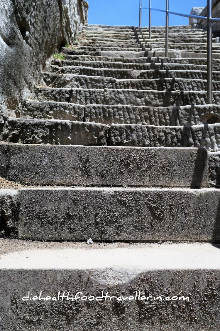steps-1-deu