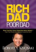 rich-dad-poor-dad-cover