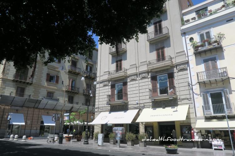 Massimo Piazza DEU