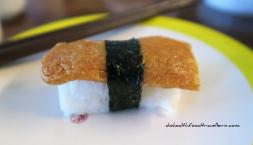 Tofu DEU