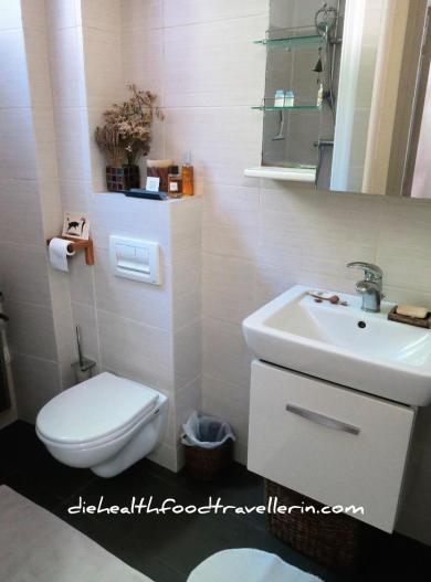 Bathrm DEU